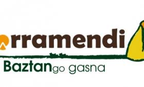 Quesería Gorramendi Gasnategia