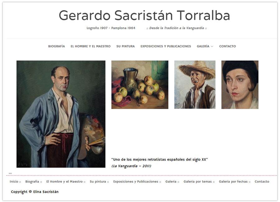 Gerardosacristan-web