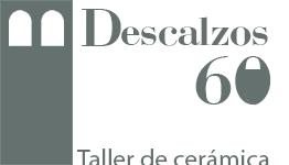logo del taller de ana gorriz