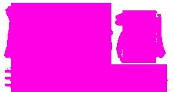 logo documental motxila21