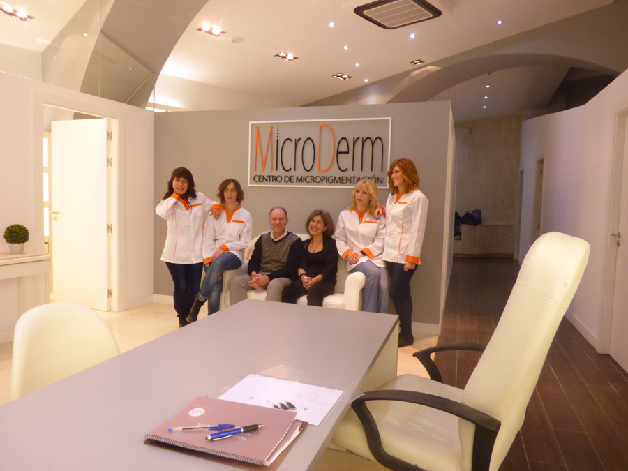 equipo-microderm