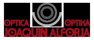 Óptica Joaquín Alforja