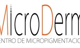 Microderm.es