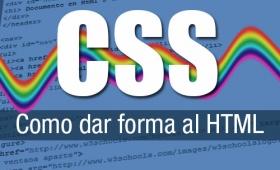 CSS – El principio